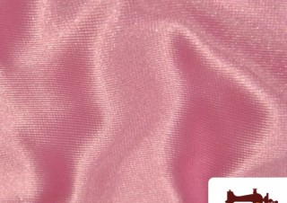 Comprar Tela Foam color Rosa
