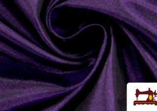 Comprar tela de Foam color Morado