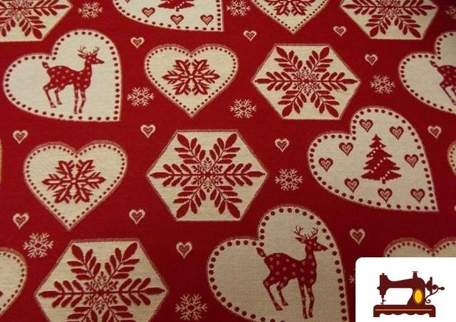 Comprar tela online rustica decoraci n de monta a - Comprar tela online espana ...