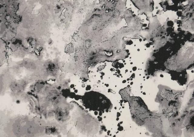 Venta de Tela de Viscosa Marmoleada