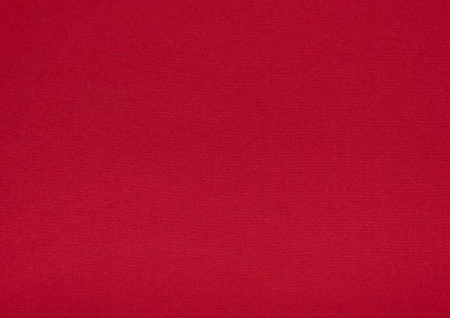 Comprar Tela de Crepe Koshibo de Colores color Rojo