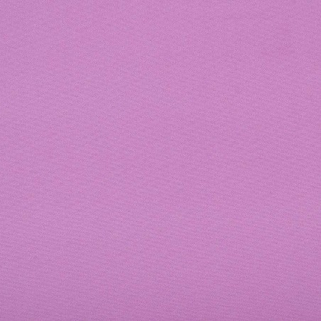 Comprar Tela de Crepe Koshibo de Colores color Lila