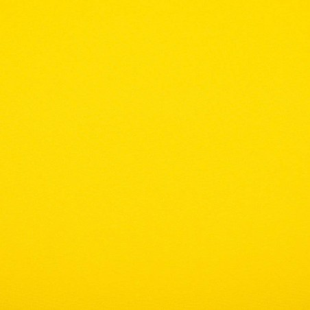 Comprar online Tela de Crepe Koshibo de Colores color Amarillo