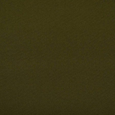 Venta online de Tela de Crepe Koshibo de Colores color Caqui