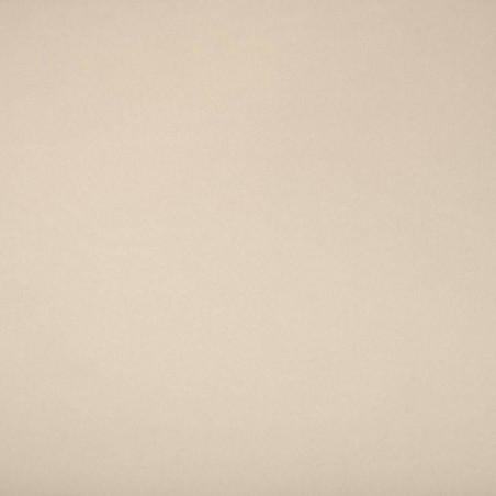 Comprar Tela de Crepe Koshibo de Colores color Crema