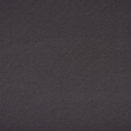 Venta online de Tela de Crepe Koshibo de Colores color Gris