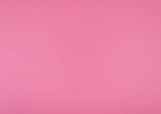 Venta online de Tela de Crepe Koshibo de Colores