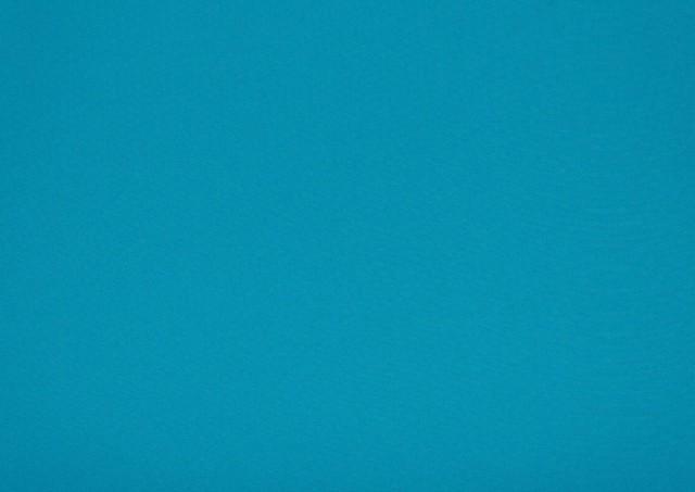 Tela de Crepe Koshibo de Colores color Azul