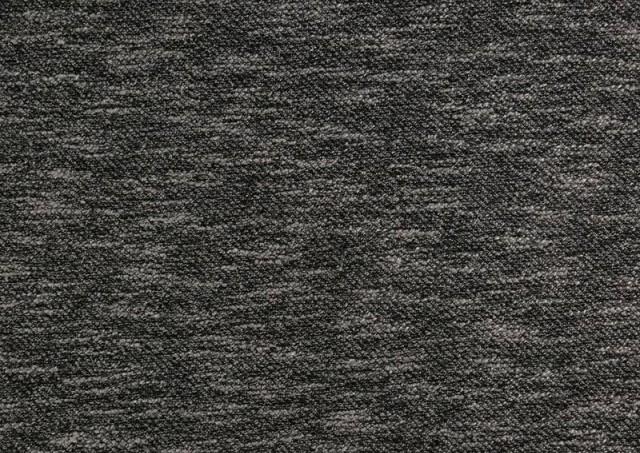 Venta de Tela de Punto Jersey Vigore Viscosa color Negro