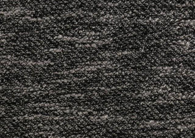 Comprar online Tela de Punto Jersey Vigore Viscosa color Negro