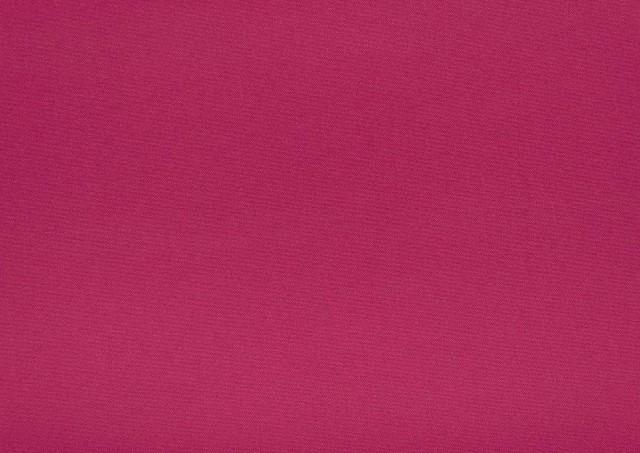 Venta online de Tela de Popelín Liso +16 Colores color Buganvilla