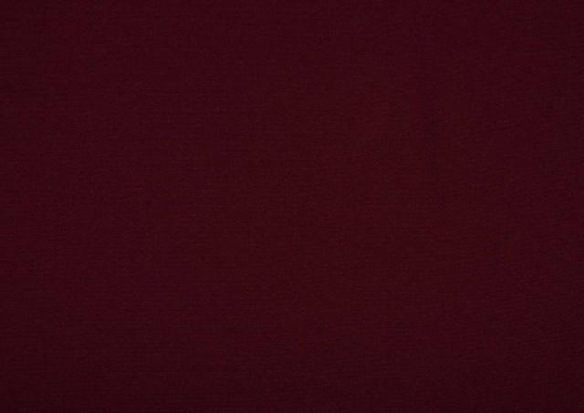 Venta online de Tela de Popelín Liso +16 Colores color Granate