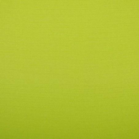 Tela de Popelín Liso +16 Colores color Pistacho