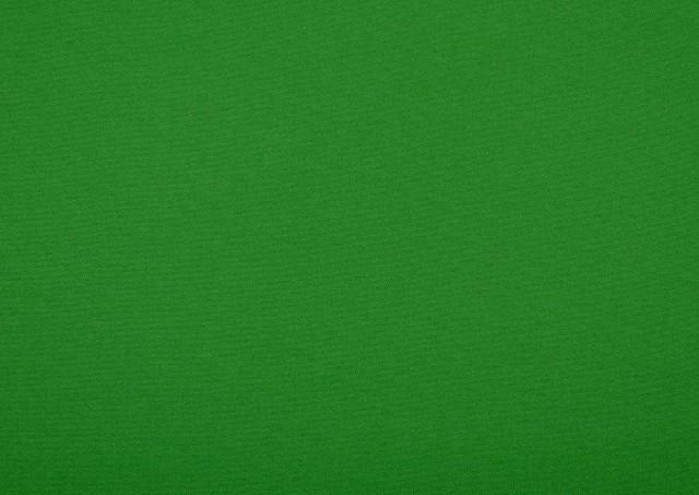 Venta de Tela de Popelín Liso +16 Colores color Verde