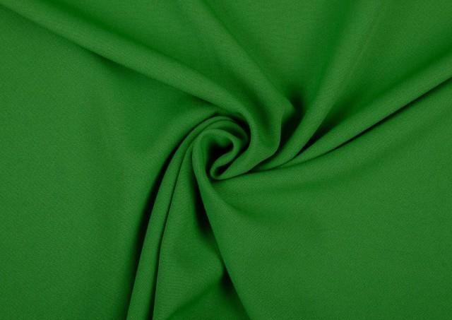 Comprar online Tela de Popelín Liso +16 Colores color Verde