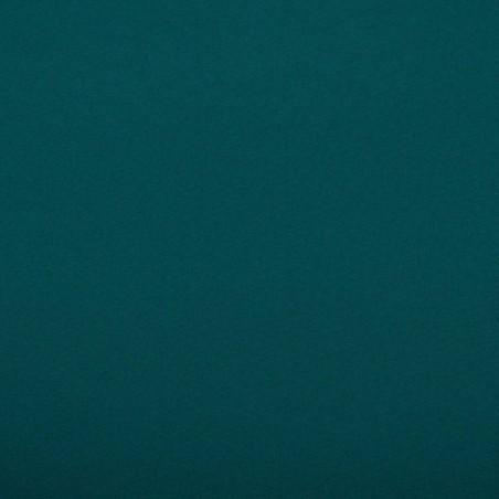 Comprar Tela de Popelín Liso +16 Colores color Verde Petróleo