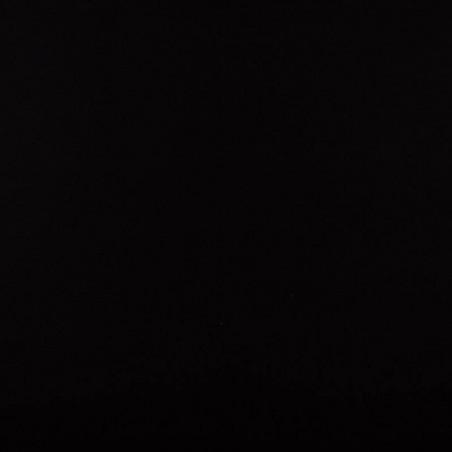 Tela de Popelín Liso +16 Colores color Negro
