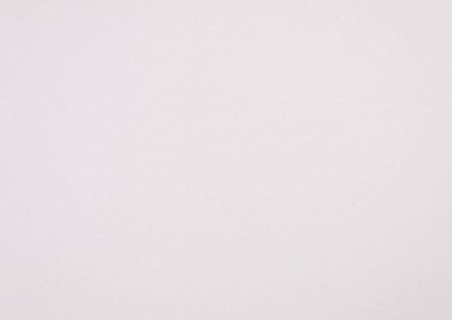 Tela de Popelín Liso +16 Colores color Blanco