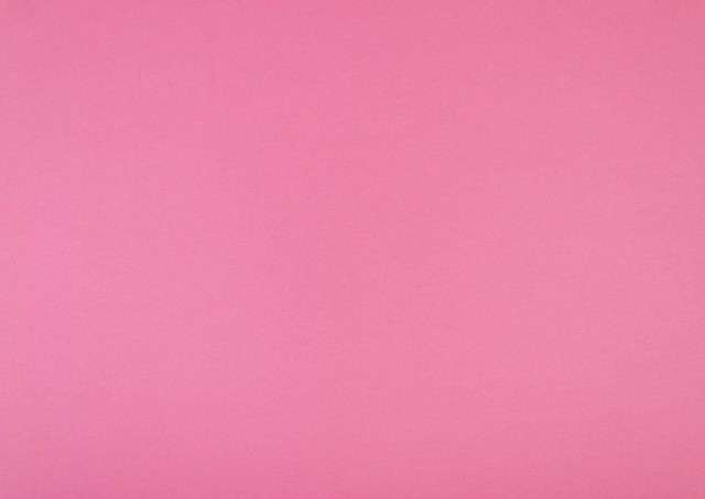 Venta online de Tela de Popelín Liso +16 Colores color Rosa