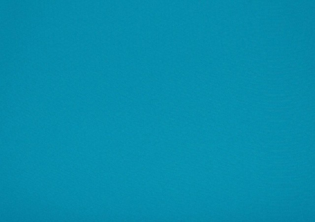 Tela de Popelín Liso +16 Colores color Azul
