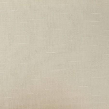 Comprar Tela de Cortina Blanca símil Lino