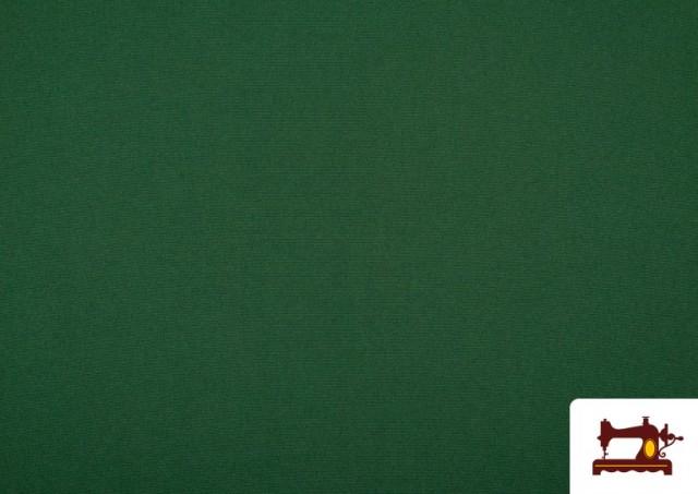 Comprar Tela Plana Stretch Economica Multicolor, Negro, Blanco +16 Colores