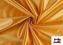 Tela Rasete / Ketten Blanca, Negra + 18 Colores color Dorado