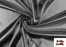 Comprar Tela de Lame Económico Dorado y Colores Brillantes Metalizados color Plata