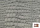 Comprar Tela de Pelo Suave Textura Animal Print