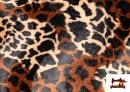 Comprar online Tela Disfraz de pelo corto Troglodita - Hombre Prehistórico