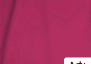 Comprar tela Económica color Morado Cardenal