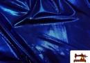 Comprar tela de licra fantasia brillo tornasol