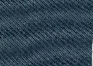 Tela Stretch Color Azul Azafata