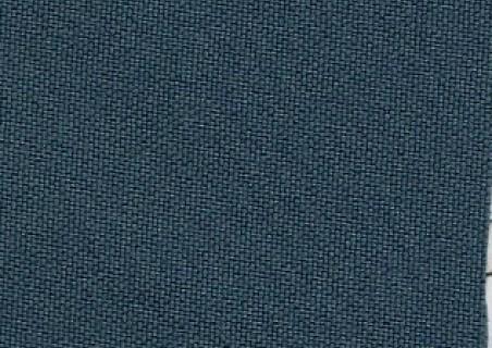 Tela Strech color Azul Azafata