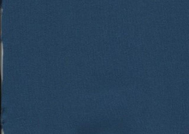 Tela Strech color Azul Cobalto