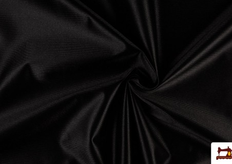 Tela de Rasete Negro