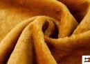 Venta de Tela de Pelo para Disfraces de Leona o Camello