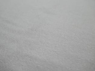 Tela Rizo Plastificado Antimanchas Protector Cama
