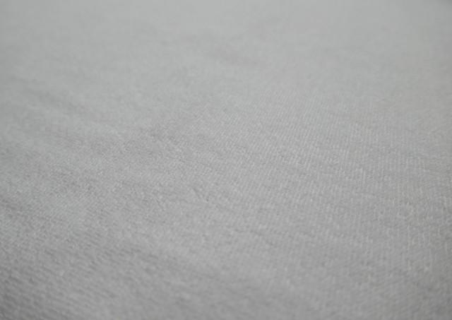 Tela Rizo Plastificado Antimanchas Protector Cama 110cm ancho