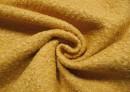 Tela Baguilla Curly Rizado de Colores