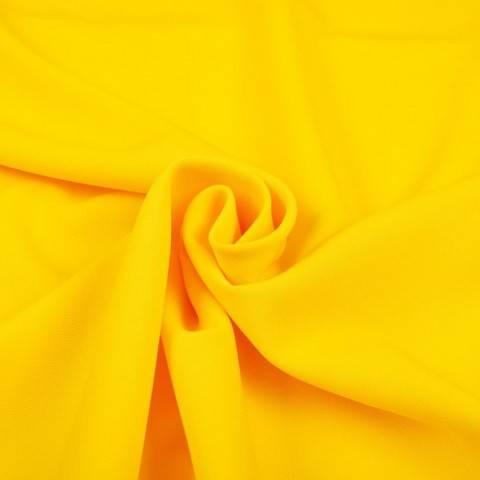 Telas Amarillas