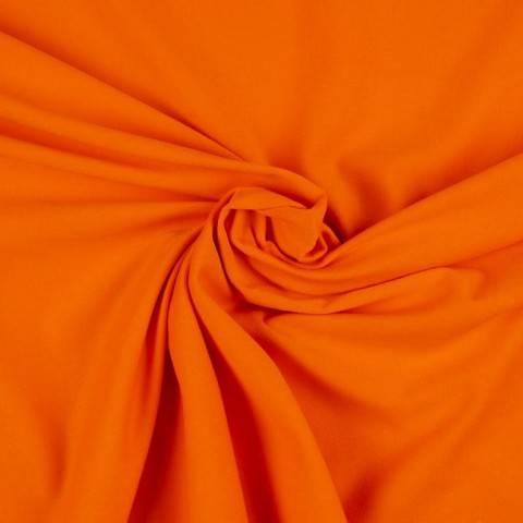 Telas Naranjas