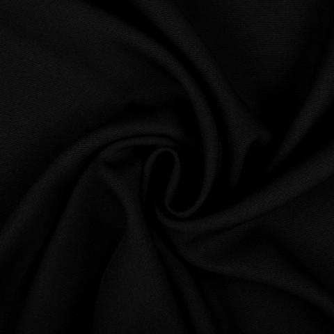 Telas Negras