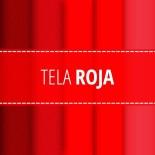 Tela Roja