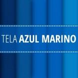 Tela Azul Marino